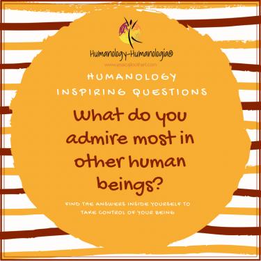 Inspiring Questions 1