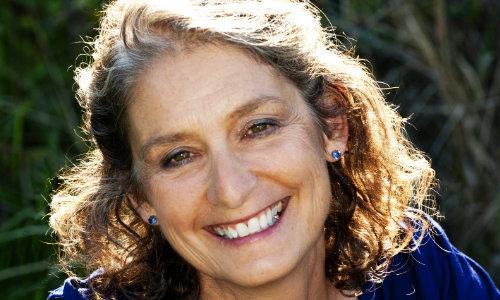 Ana Holub