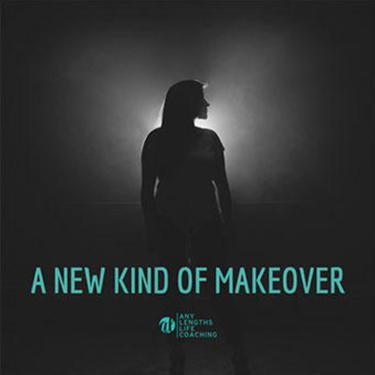 A new kind of makeover