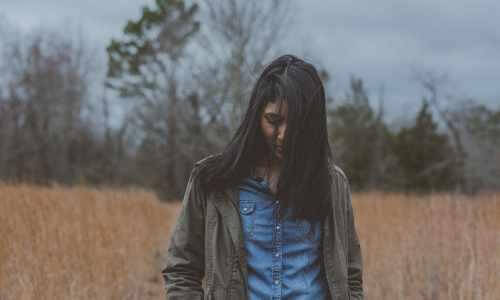 relationships, trauma, alone