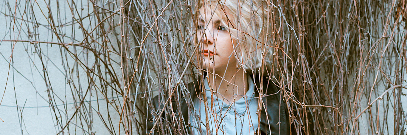 Chop Wood, Carry Water, Re-engaging with the World