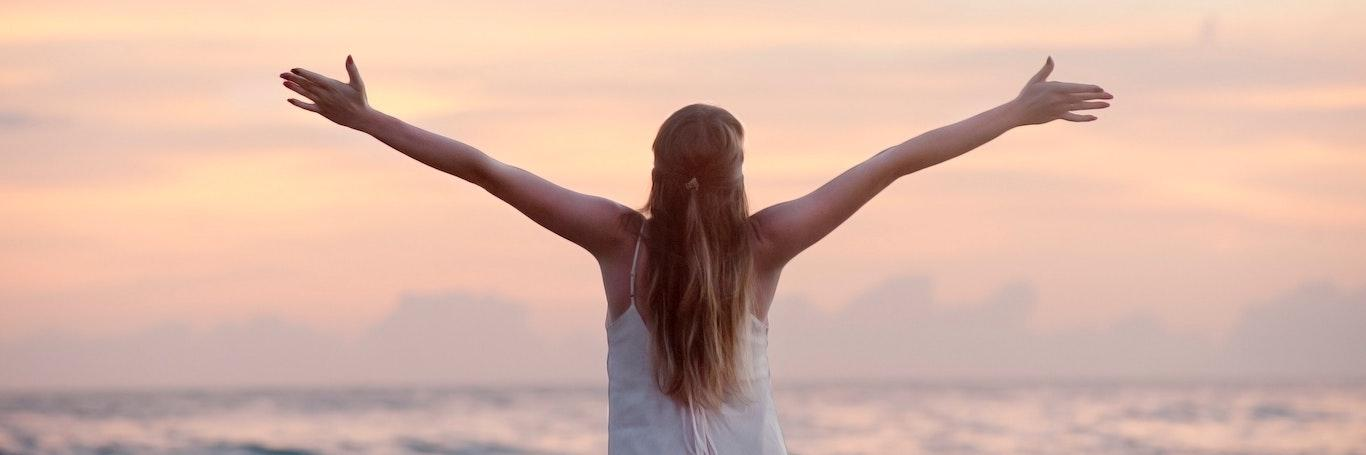 Loving Yourself by Following Your Heart�s Desires