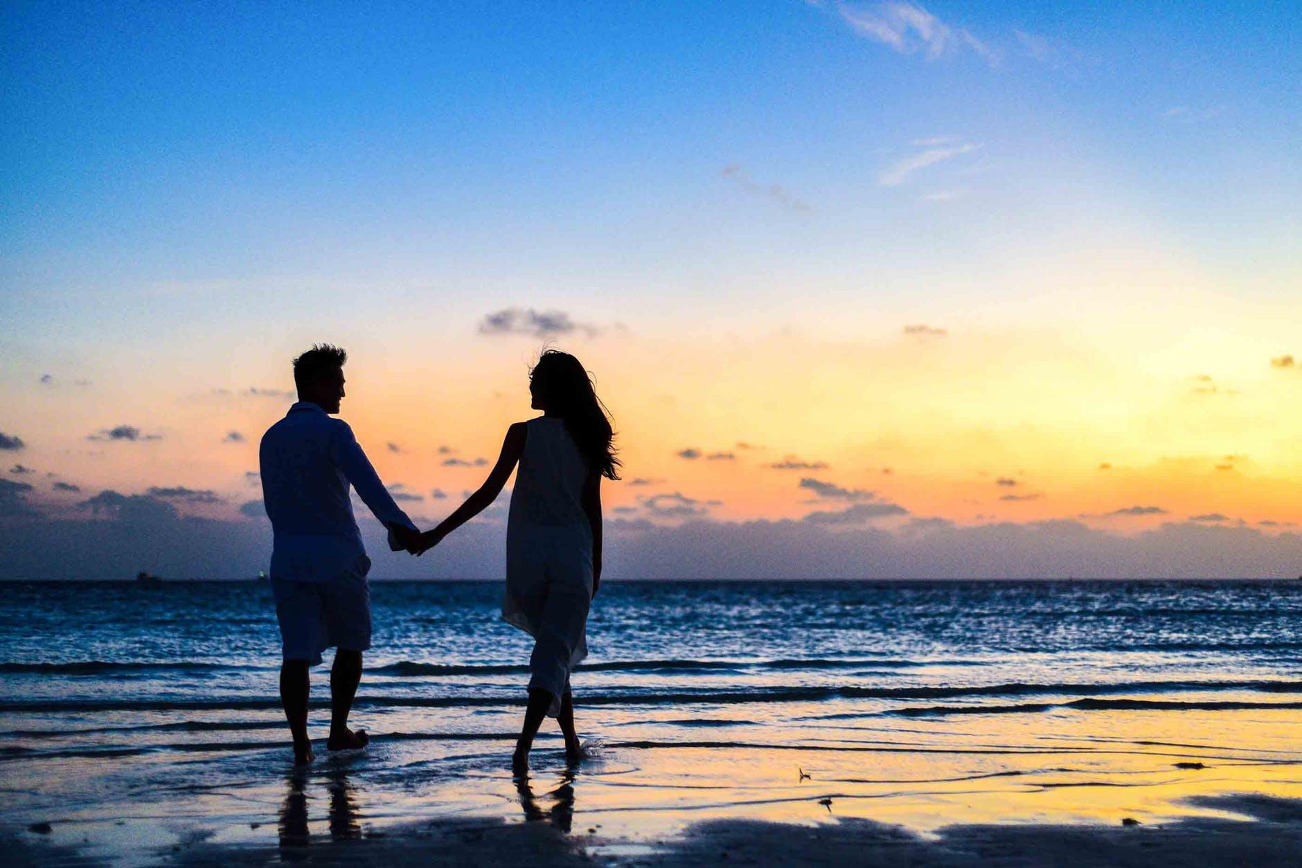 How to Create a more Loving Relationship
