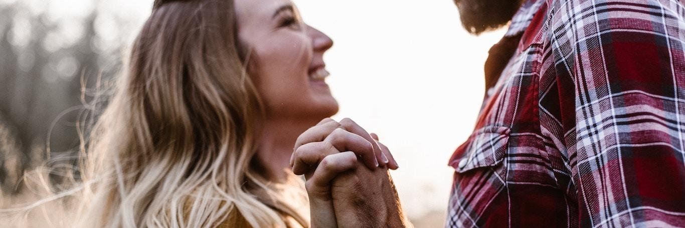 How to Enhance our Relationships Emotionally