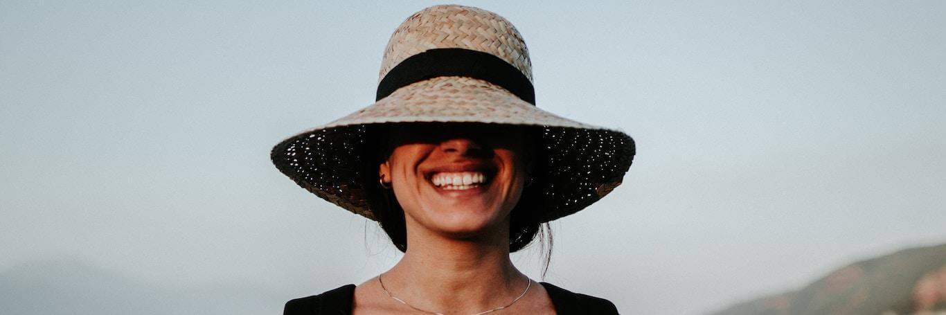 10 Ways to Wake up Happier