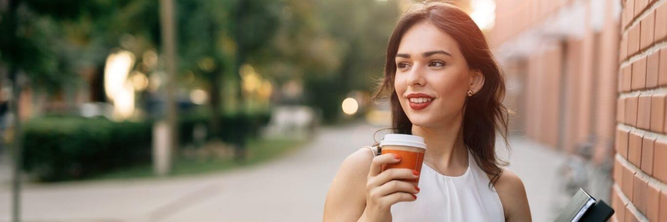 3 Simple Tips to Increase Your Self-Worth
