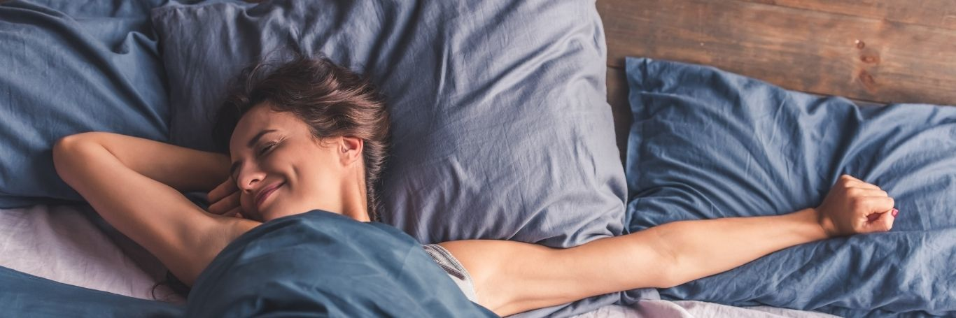Do Introverts Sleep Better than Extroverts?
