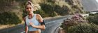 How to Put Active into Your Lifestyle