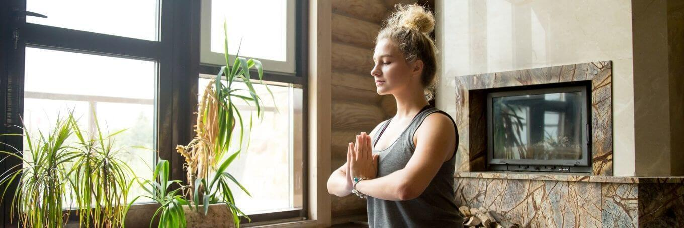 How to Meditate DIY Guide