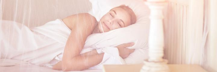 5 Important Reasons for Investing in a Good Night's Sleep
