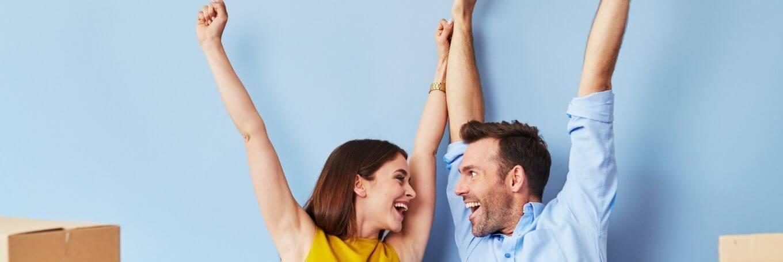 9 Great Activities to Uplift your Spirit