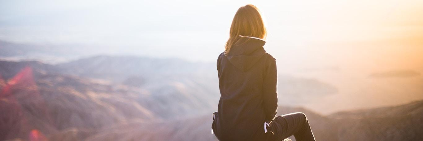 How to Achieve Emotional Stability