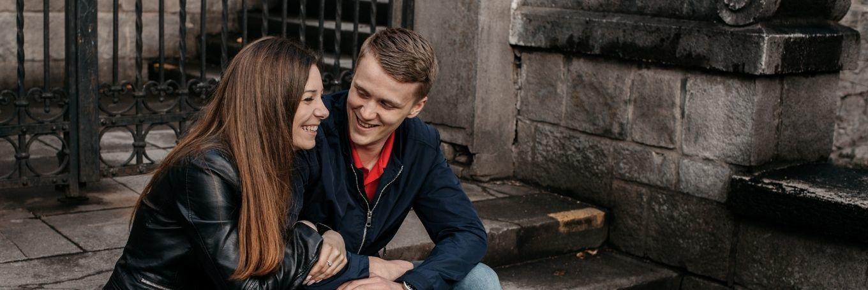 Creating Healthy Boundaries in Relationships