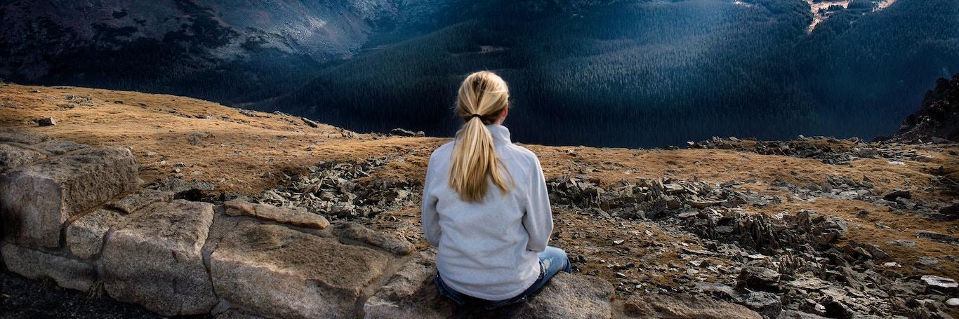 Mindset Matters: 4 Tips to Transform Your Mindset
