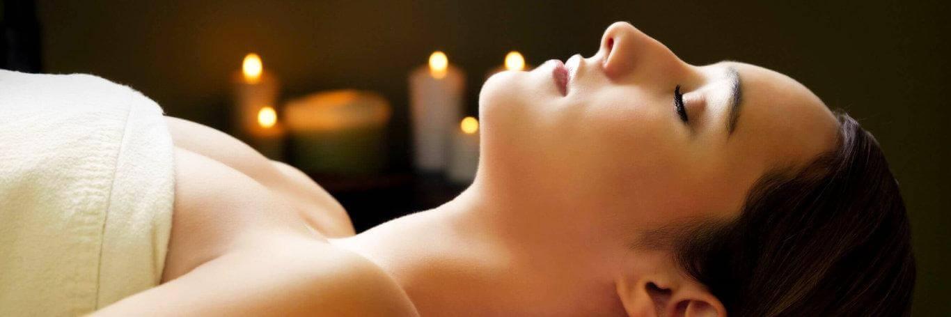 Unique Body Therapy