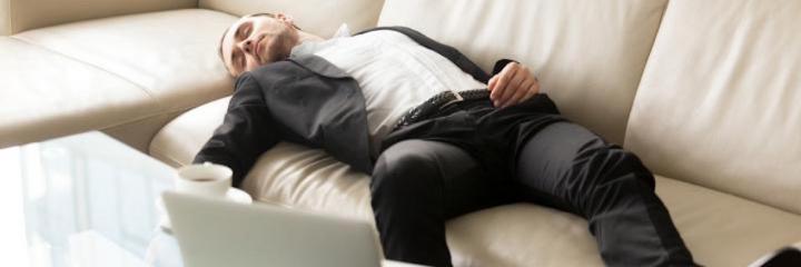 9 Ways To Improve Your Work Ethic