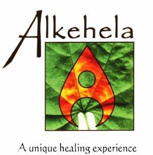 Alkehela