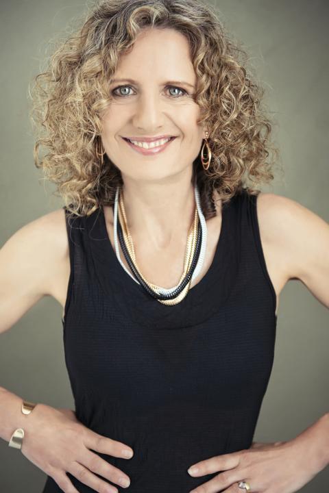 Helga Dalla
