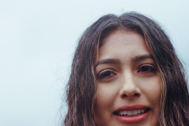 Sabrina Valdez