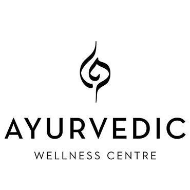 Ayurveda Doctor