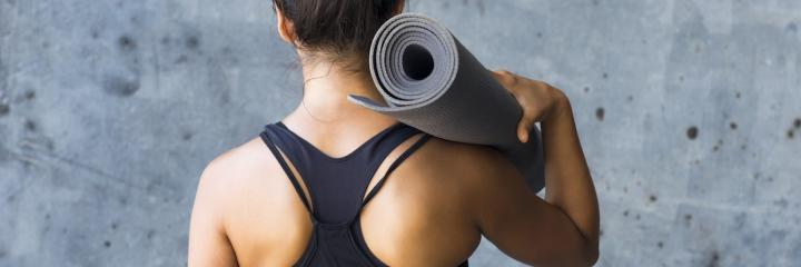 Sore Back? How to Handle Back Injuries & Any Resulting Pain